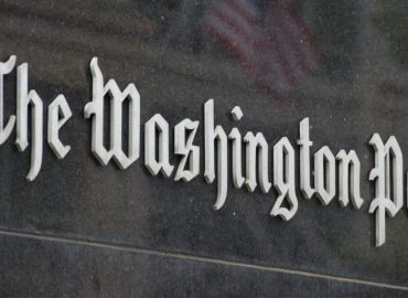 THE WASHINGTON POST CASE STUDY